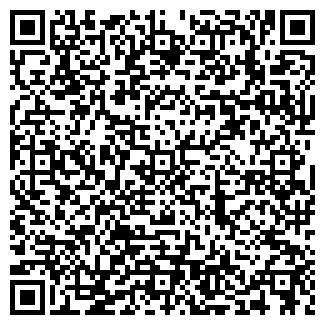 QR-код с контактной информацией организации СУРГО ПКФ, ООО