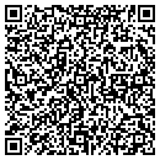 QR-код с контактной информацией организации СУТЯГИН В. В.
