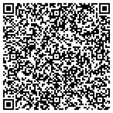 QR-код с контактной информацией организации КОМБИНАТ МОЛОЧНЫЙ Г.ПОЛОЦКИЙ ОАО ФИЛИАЛ
