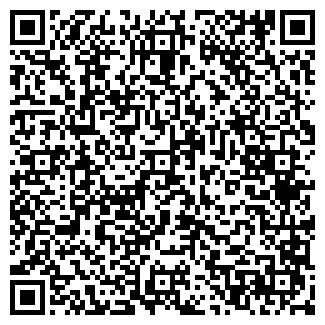 QR-код с контактной информацией организации ФРУТКО, ООО