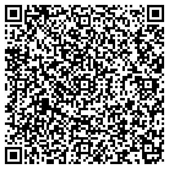 QR-код с контактной информацией организации ЦЕНТР ТОРГОВЛИ ПИВОМ
