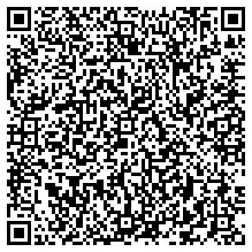 QR-код с контактной информацией организации ЧАРОДЕЙКА ООО ТОРГОВОЕ ПРЕДПРИЯТИЕ