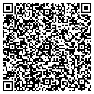 QR-код с контактной информацией организации ЧП БАКАЕВА