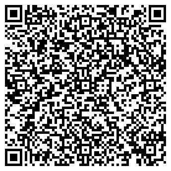 QR-код с контактной информацией организации ЛЬНОЗАВОД МИОРСКИЙ ОАО