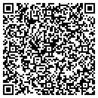 QR-код с контактной информацией организации ЧП БЕЛА