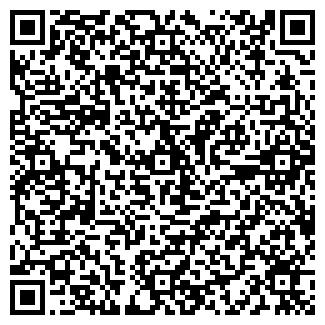 QR-код с контактной информацией организации ЧП ВОЛОБЦЕВ