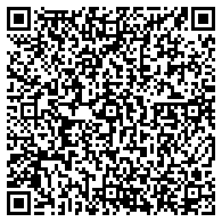 QR-код с контактной информацией организации ЧП ДМИТРИЕНКО