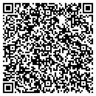 QR-код с контактной информацией организации ЧП ЖАВНЕРОВА