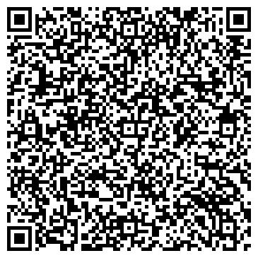 QR-код с контактной информацией организации ПРЕДПРИЯТИЕ МЕЛИОРАТИВНЫХ СИСТЕМ МИОРСКОЕ УП