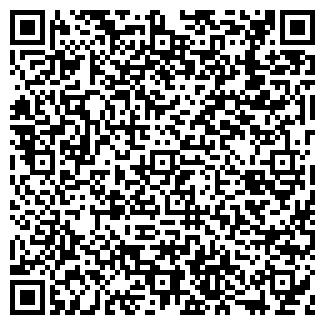 QR-код с контактной информацией организации ЧП ЖЕЛЯБОВСКАЯ