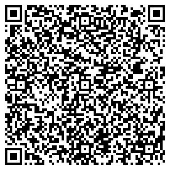 QR-код с контактной информацией организации ЧП ЖМАКИН МАГАЗИН