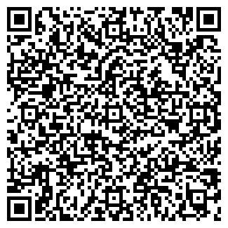 QR-код с контактной информацией организации ЧП ИВЛЕЕВ