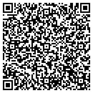 QR-код с контактной информацией организации ЧП КАРПОВА