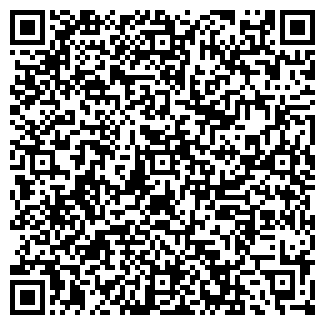 QR-код с контактной информацией организации ЧП КИТАЕВ