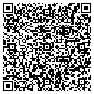 QR-код с контактной информацией организации ЧП КОЛОКОЛОВ