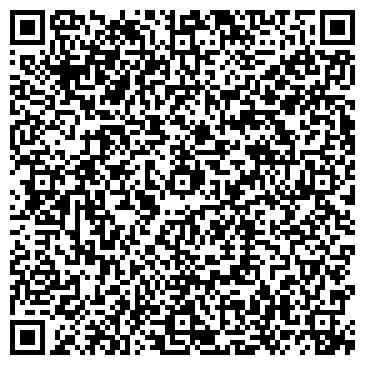 QR-код с контактной информацией организации ПРЕДПРИЯТИЕ МЕЛИОРАТИВНЫХ СИСТЕМ ЯЗНЕНСКОЕ УП