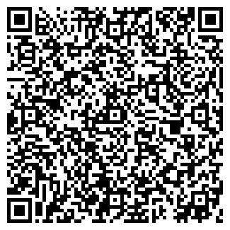 QR-код с контактной информацией организации ЧП КОПАЧЕВ