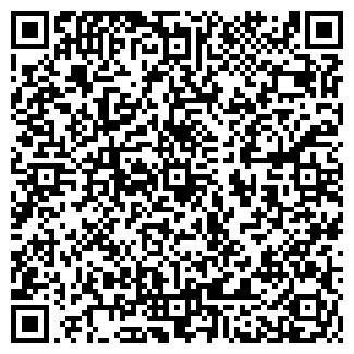 QR-код с контактной информацией организации ЧП МАГАЗИН № 531
