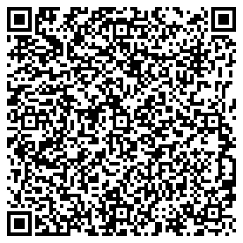 QR-код с контактной информацией организации ЧП МАХНЕВ МАГАЗИН
