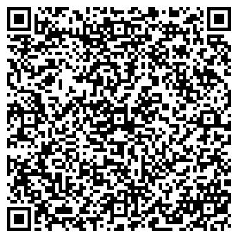 QR-код с контактной информацией организации РАЙАГРОСЕРВИС МИОРСКИЙ ОАО