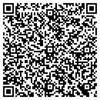 QR-код с контактной информацией организации ЧП МХОЯН