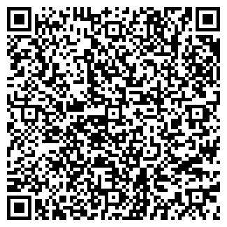 QR-код с контактной информацией организации ЧП ОВСЕЛЕДКО