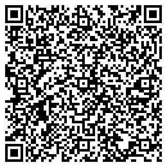 QR-код с контактной информацией организации ЧП ПИСКОВАТСКАЯ