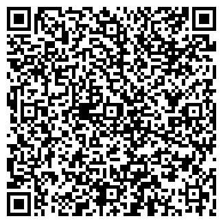 QR-код с контактной информацией организации ЧП СКОРОДУМОВ