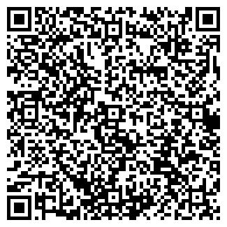 QR-код с контактной информацией организации ЧП СОБОЛЕВА