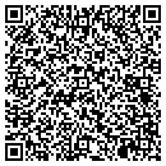 QR-код с контактной информацией организации ЧП СТОРОЖОК