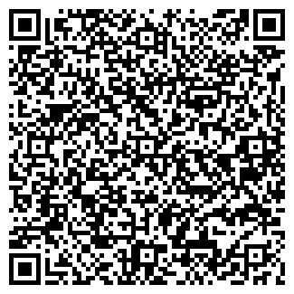 QR-код с контактной информацией организации ЧП ФИЛИН МАГАЗИН