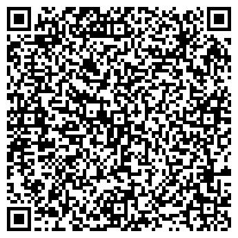 QR-код с контактной информацией организации РЕМОНТНИК МИОРСКИЙ КРСУП
