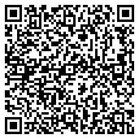 QR-код с контактной информацией организации ЧП ЧЕБОТАРЬ