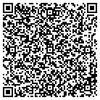 QR-код с контактной информацией организации ЧП ЯКУШЕВ МАГАЗИН