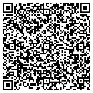 QR-код с контактной информацией организации ЭЛАМ ФИРМА