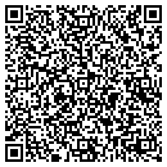 QR-код с контактной информацией организации DMS, ЗАО