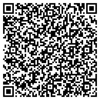 QR-код с контактной информацией организации АЛЕКСЕЕНКО Т. А.