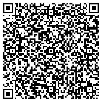 QR-код с контактной информацией организации КУЛИНАРИЯ МАГАЗИН