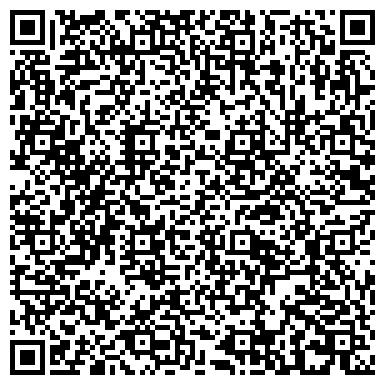 QR-код с контактной информацией организации ЦЕНТР ГИГИЕНЫ И ЭПИДЕМИОЛОГИИ МИОРСКОГО РАЙОНА