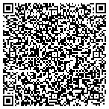 QR-код с контактной информацией организации БАЗА ОТДЫХА «НЕЗАБУДКА»