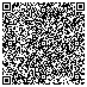 QR-код с контактной информацией организации № 1 ФИРМЕННЫЙ МАГАЗИН ОМСКИЙ БЕКОН, ОАО