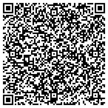 QR-код с контактной информацией организации № 3 ФИРМЕННЫЙ МАГАЗИН ОМСКИЙ БЕКОН, ОАО