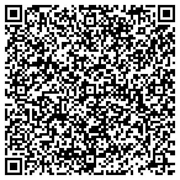 QR-код с контактной информацией организации № 4 ФИРМЕННЫЙ МАГАЗИН ОМСКИЙ БЕКОН, ОАО