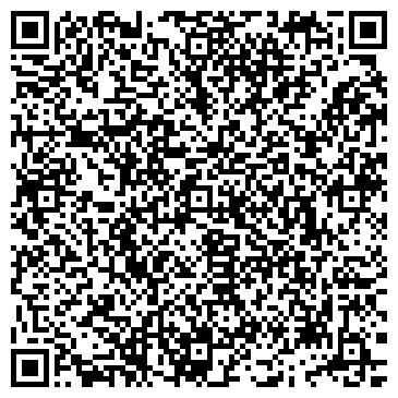 QR-код с контактной информацией организации № 5 ФИРМЕННЫЙ МАГАЗИН ОМСКИЙ БЕКОН, ОАО