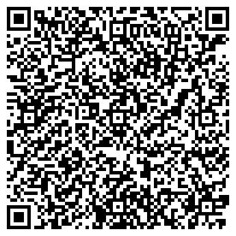 QR-код с контактной информацией организации АГРО-СТИЛЬ ЗАО МАГАЗИН