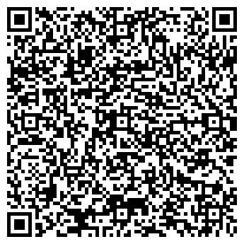 QR-код с контактной информацией организации ЗОЛОТАЯ ОСЕНЬ МАГАЗИН № 24