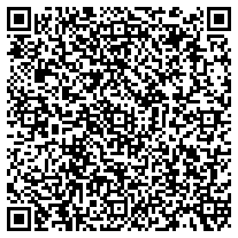 QR-код с контактной информацией организации МАГАЗИН ЧП ЛЕБЕДЕНКО