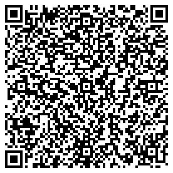 QR-код с контактной информацией организации НОВЫЕ ТЕХНОЛОГИИ МАГАЗИН