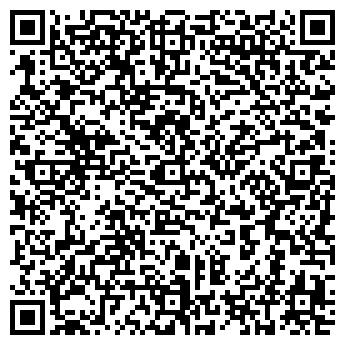 QR-код с контактной информацией организации ШОКОЛАД МАГАЗИН, ЧП