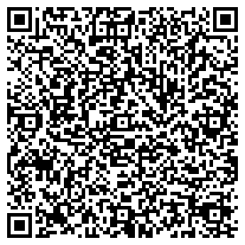 QR-код с контактной информацией организации СЕВЕРНЫЙ АЛЬЯНС, ООО